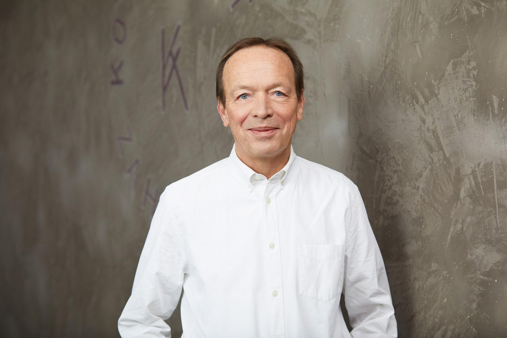 dr-ruediger-heimann